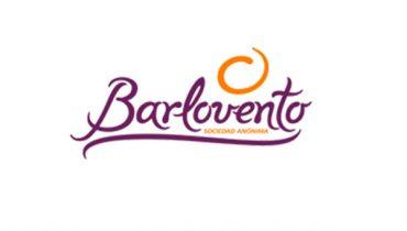 Barlovento