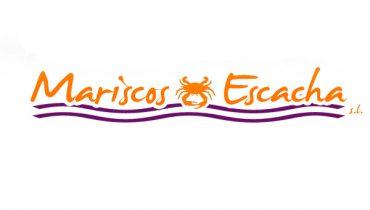 Mariscos Escacha